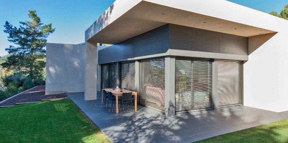 La verdad sobre casas prefabricadas construimos tu casa - Casas hormigon celular ...