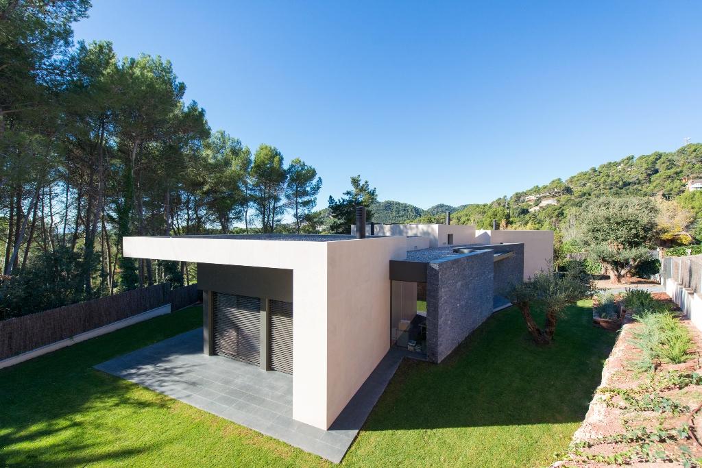 10 motivos para apostar casa modular construimos tu casa - Casas sostenibles prefabricadas ...