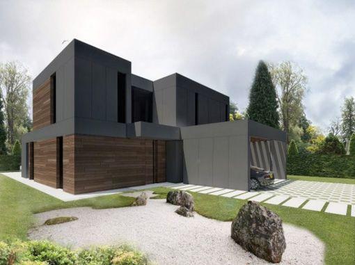 Descubre ventajas de casas modulares construimos tu casa - Viviendas modulares prefabricadas ...