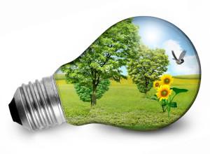 eficiencia_enregetica