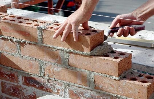 Construir una casa eficiente construimos tu casa - Que cuesta construir una casa ...