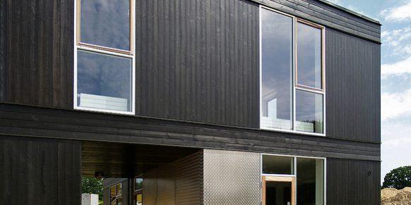 Materiales Para Casas Modulares Construimos Tu Casa