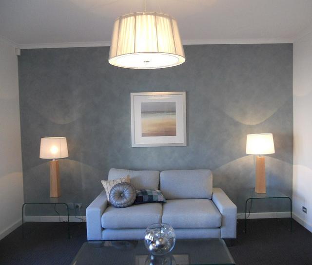 part 4: decora amb llums amb eficiència Construimos tu casa. - photo#22