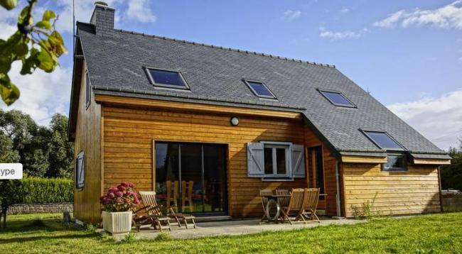 Casas modulares construimos tu casa - Legislacion casas madera ...