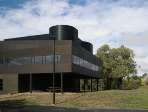 Institute_of_Aboriginal_Studies,_Canberra_2007