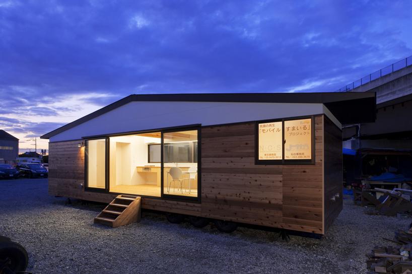 Casa prefabricada de madera construimos tu casa - Casa prefabricada madera ...