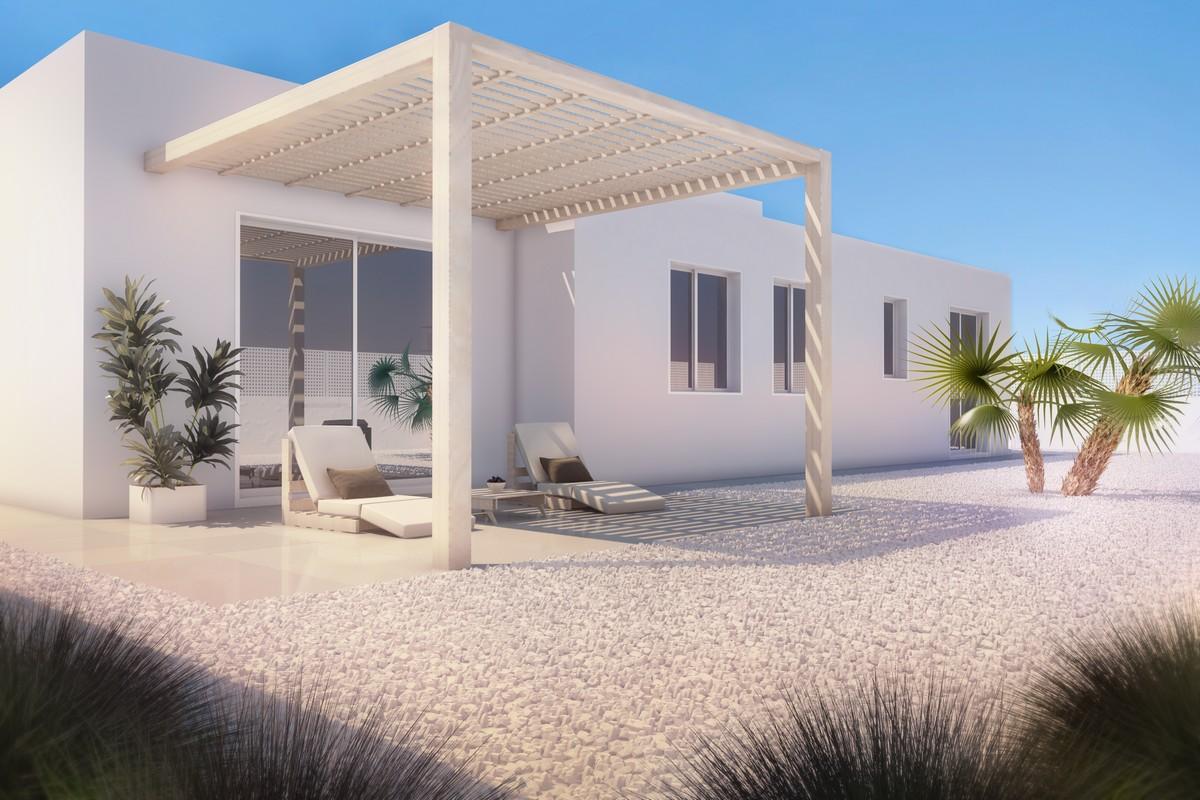 Vivienda modular modelo empord construimos tu casa - Vivienda modular hormigon ...