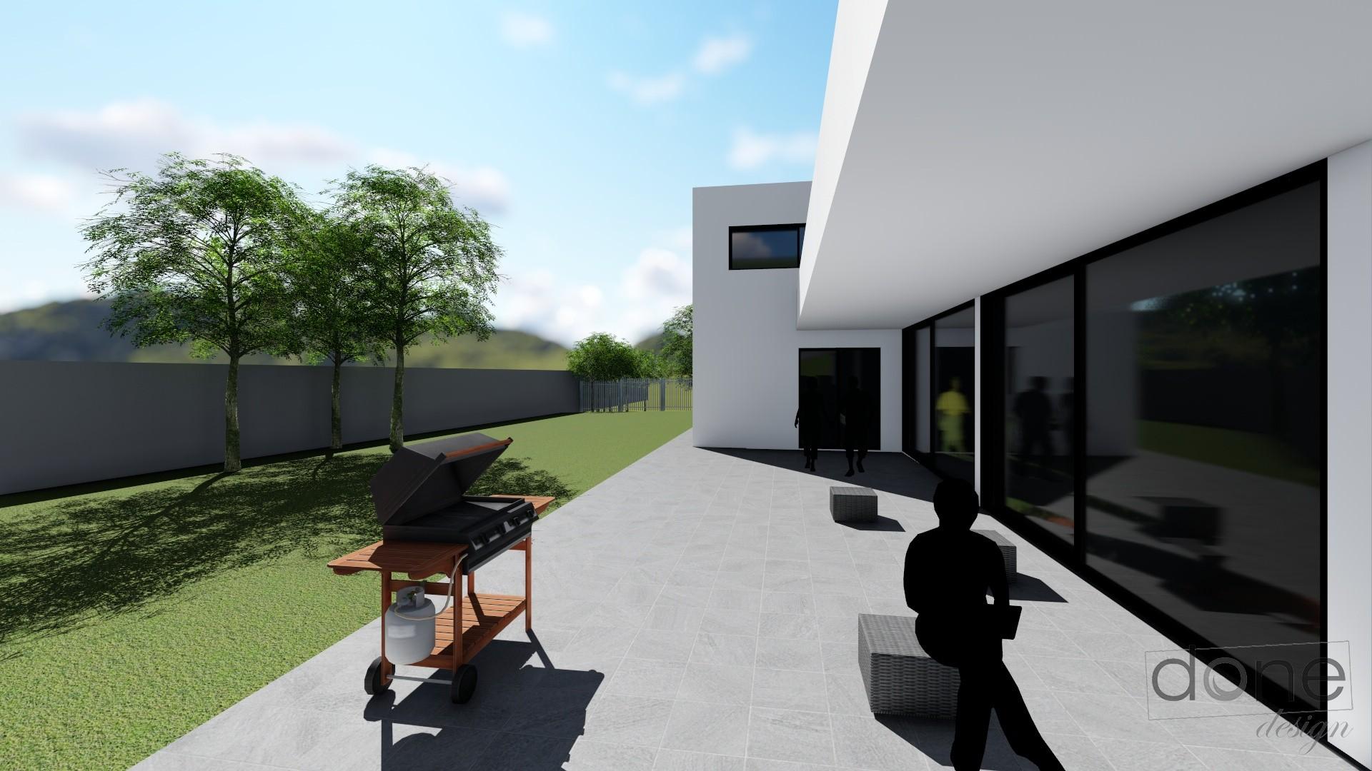 Casas en proceso de construcci n construimos tu casa - Construccion modular hormigon ...