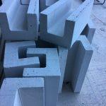 Nuestra mejor herramienta, los bloques de hormigón celular